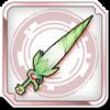 【バトルガール】協力マルチプレイが実装されたとしても剣以外の雑魚武器持ってる奴は部屋に入ってくるなよ!!剣以外は全員地雷だぞ!!