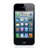 【バトガール】iPhone4Sだとすぐ落ちる…機種変しなきゃダメかな?