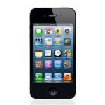 【バトルガール】iOS版のアップデートが地雷らしい。iPhoneユーザーはアップデート控えておけ!!