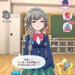 【バトガール】成海遥香ちゃんって…なんていうか…ちょっとアレだよね…