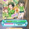 【バトガール】確率的には1万円入れれば☆4一体は出るはずだよな!?!?