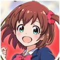 【バトルガール】洲崎綾(星月みきの声優)が競技やってみた結果wwww