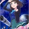 【バトガール】リセマラで☆3が3枚来た。☆4無いけどもうゴールしてもいいよね…?
