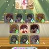 【バトガール】せっかくの11連ガチャなんだから☆4を一枚確定で出してくれてもいいと思わないか??