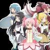 【バトガール】もしもアニメ化したら魔法少女まどか☆マギカとか結城優奈は勇者であるみたいな鬱アニメになるよね