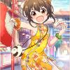【バトガール】チャイナ服の中で一番強いキャラは誰だ!?