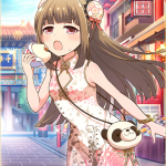 【バトルガール】お前ら藤宮桜ちゃんの可愛いところ挙げていけ!!