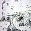 【バトルガール】バトルガールのキャラクターたちをダイの大冒険のキャラクターに当てはめてみたwwww